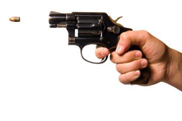 invented-first-gun-1