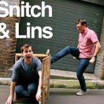 snitchlins