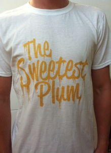goldplum shirt