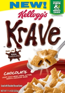 Kelloggs_Krave_Chocolate_cereal
