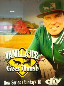 Vanilla Ice amish.jpg-large