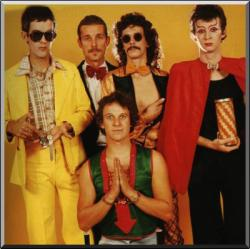 Skyhooks 2