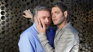 kyle-sandilands-and-brian-mcfadden
