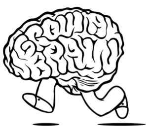 brains-got-legs