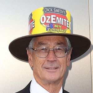 dicksmith ozemite