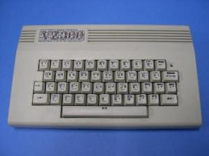 VZ300-1