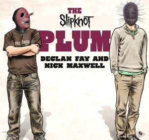 Slipknot plum