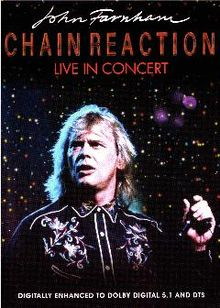 Chain_Reaction_Live_In_Concert_-DVD-