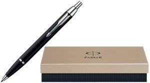 parker pens