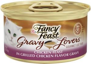 fancy-feast-gravy-lovers-chicken-wet