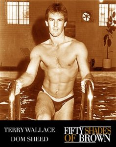 terry wallace fifty shades.jpg-large