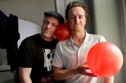 nick dec balloons