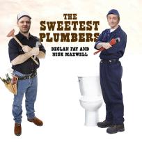 sweetest plumbers