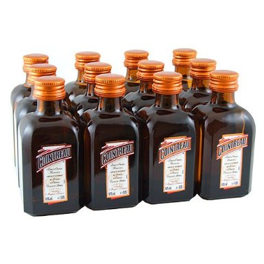 cointreau-orange-liqueur-5cl-miniature-12-pack_4501030